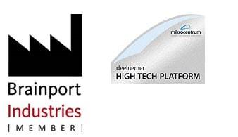 brainport-member-logo