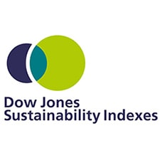 Dow Jones Sustainability Index - Supplier Sustainability