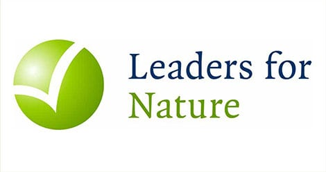 Leaders for Nature