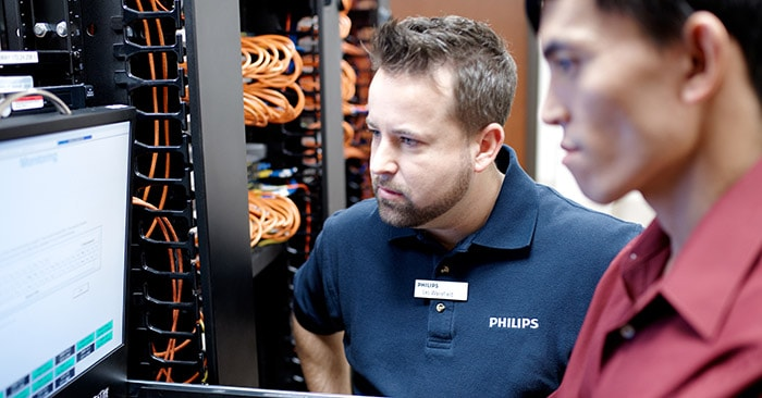 Product Security | Philips