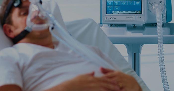 新型肺炎最新动态图_应对新型冠状病毒肺炎COVID-19医疗解决方案 - 飞利浦新冠抗疫专题 ...