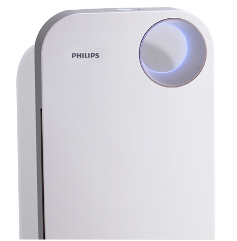 Advanced Air Purifiers Amp Humidifiers Philips