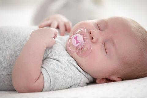 Breastfeeding Latching Tips Philips Avent