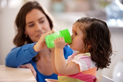 Find The Best Sippy Cup Avent Philips