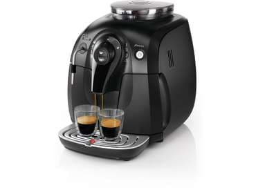 descaling my saeco espresso machine philips. Black Bedroom Furniture Sets. Home Design Ideas