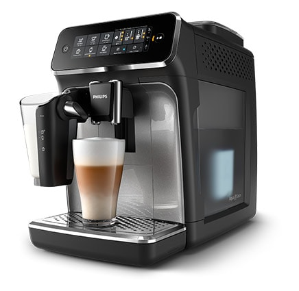 Philips 3200 Series LatteGo EP3246/70