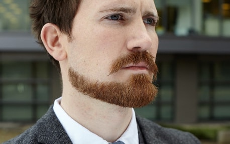How To Get The Different Beard Styles For Men Philips
