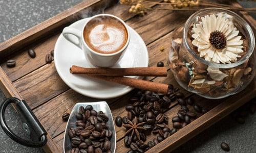 Este cafeaua rea pentru rinichi?