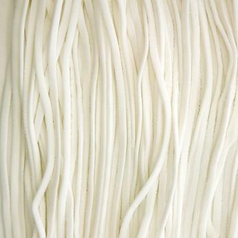 麺の材料と生地 米粉麺 | ヌードルメーカーレシピ Philips