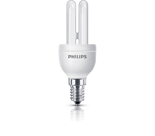 Compact Fluorescent Bulbs Philips Lighting