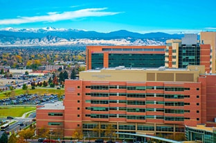 UCHealth deploys Philips IntelliSpace PACS to optimize its image sharing workflow, driving cost savings and enhancing patient care