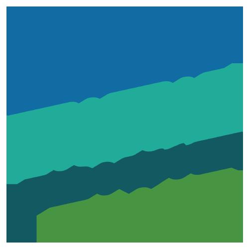 Philips 2016 – 2020 sustainability program