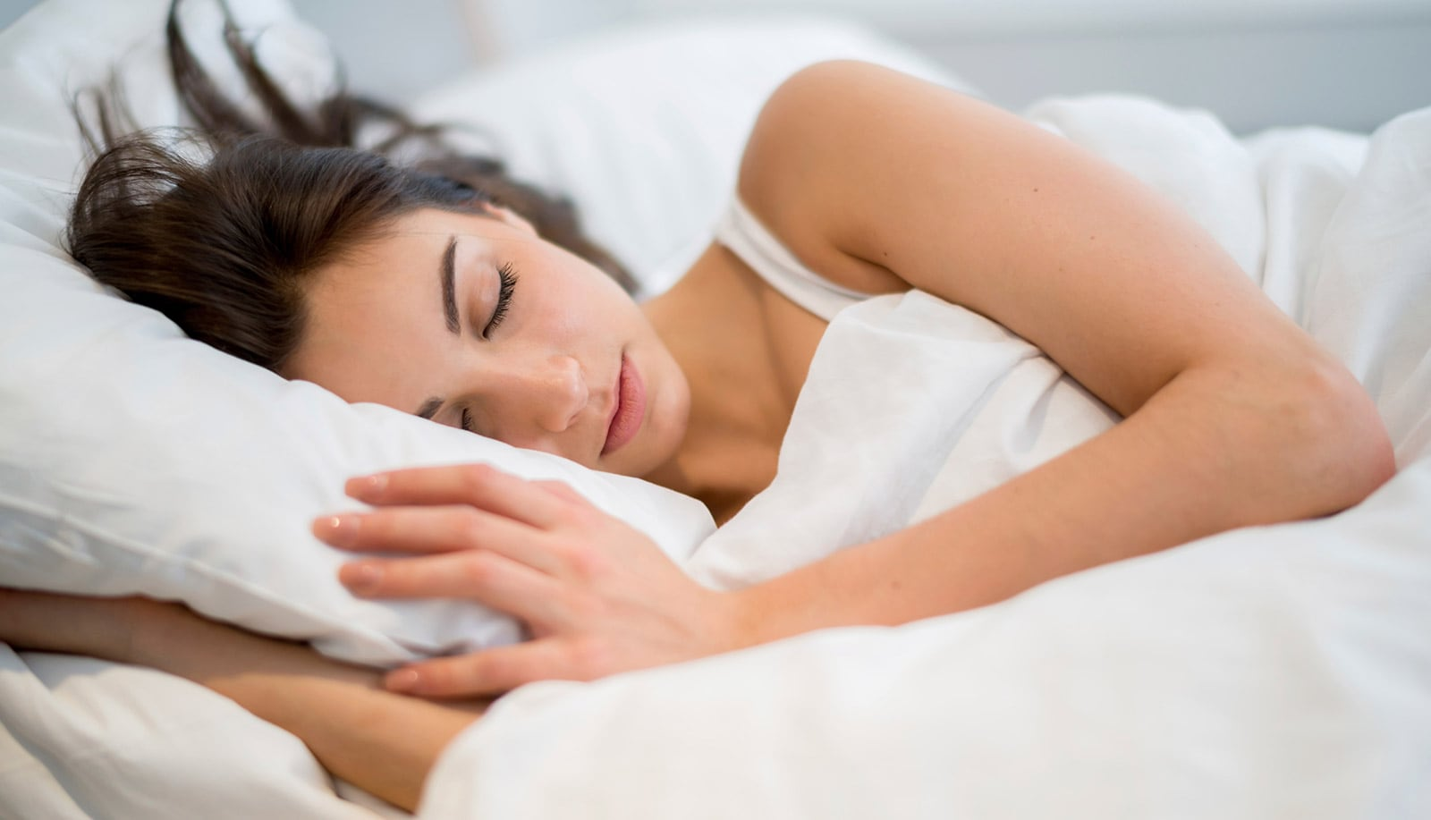 7 tips to improve your sleep habits