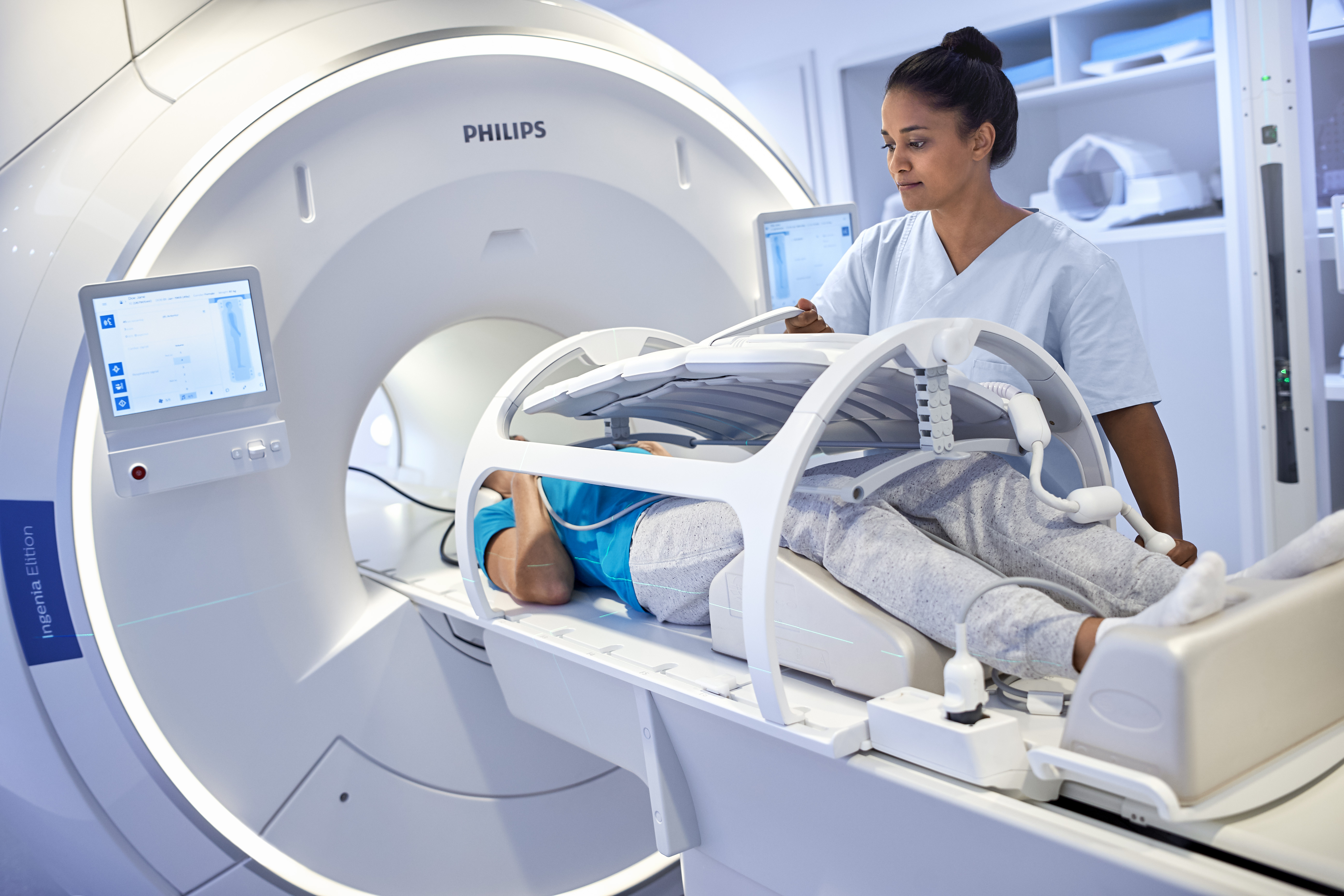 ea8c264a358 Philips unveils new radiation oncology portfolio at ASTRO 2018 ...