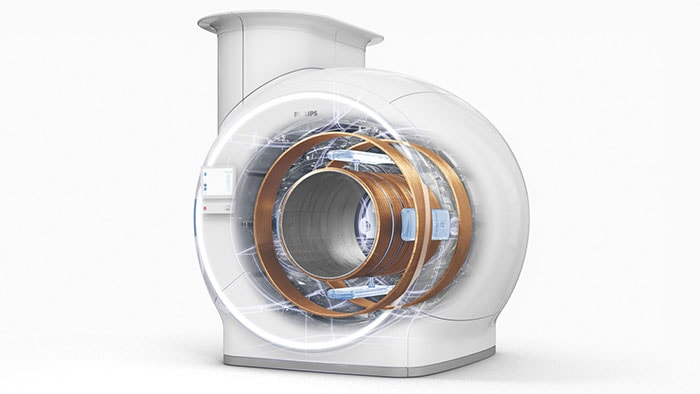 Philips issues inaugural Green Innovation Bond