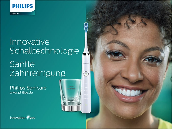 Download image (.jpg) Philips SoniCare (opens in a new window)