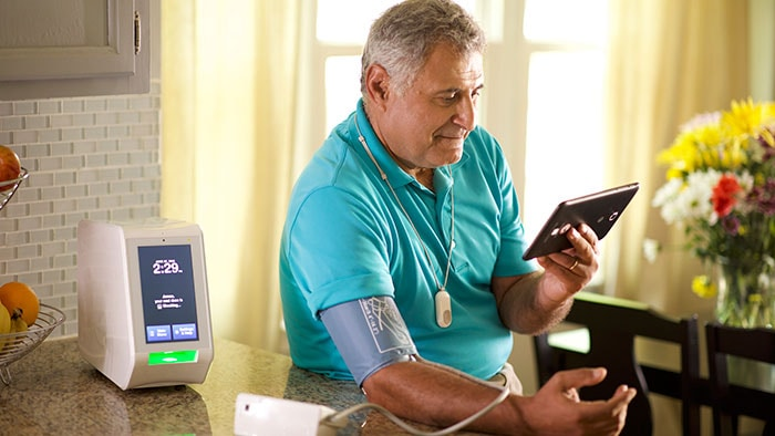 KLAS identifies remote patient monitoring as re-emerging market, poised for growth