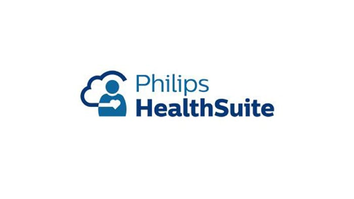 Philips and Samsung team up to expand the connected health