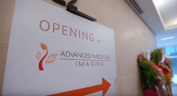 advanced-medicine-imaging