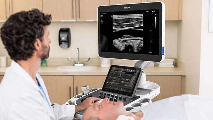 Philips expands portfolio with EPIQ Elite premium ultrasound system for General Imaging and Obstetrics & Gynecology to improve clinical confidence and the patient experience