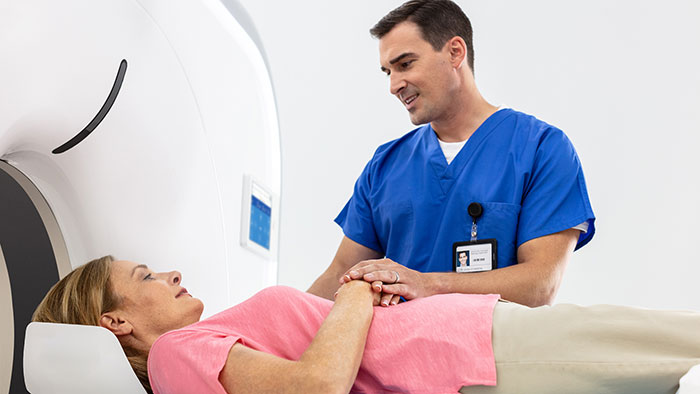 Philips expands its diagnostic imaging portfolio with the new Incisive CT platform, integrating innovations in imaging, workflow and lifecycle management