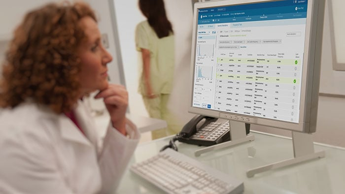Philips to showcase genomics and oncology solutions at ASCO - News