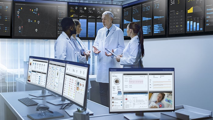 Philips announces collaboration with American Telemedicine Association to further commitment to telehealth