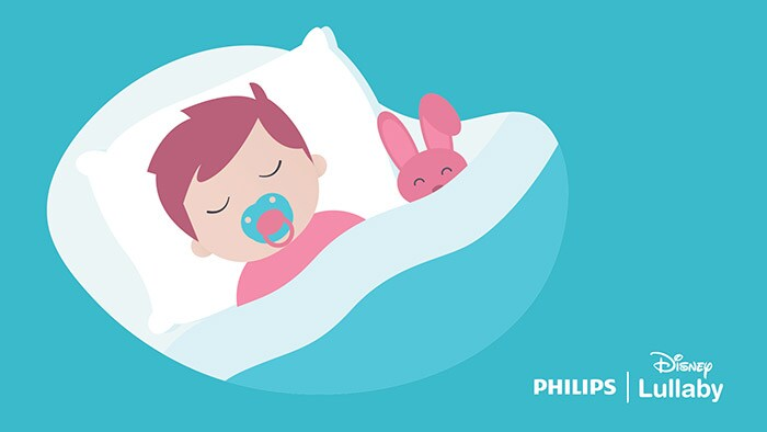 Can music help babies sleep?