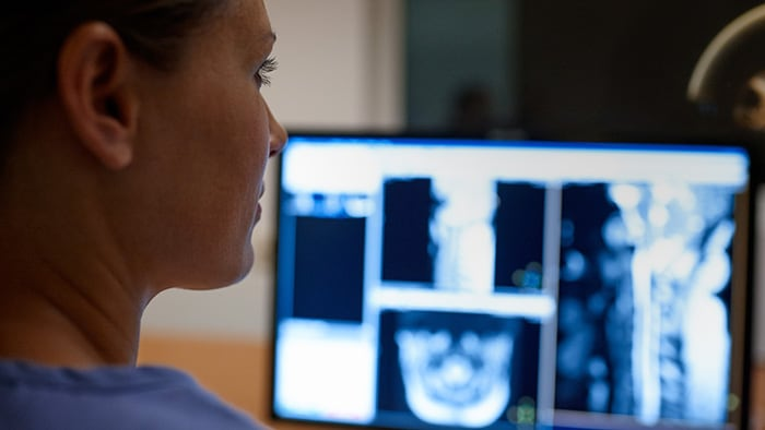 Philips expands its healthcare customer services portfolio with the introduction of integrated Cybersecurity Services