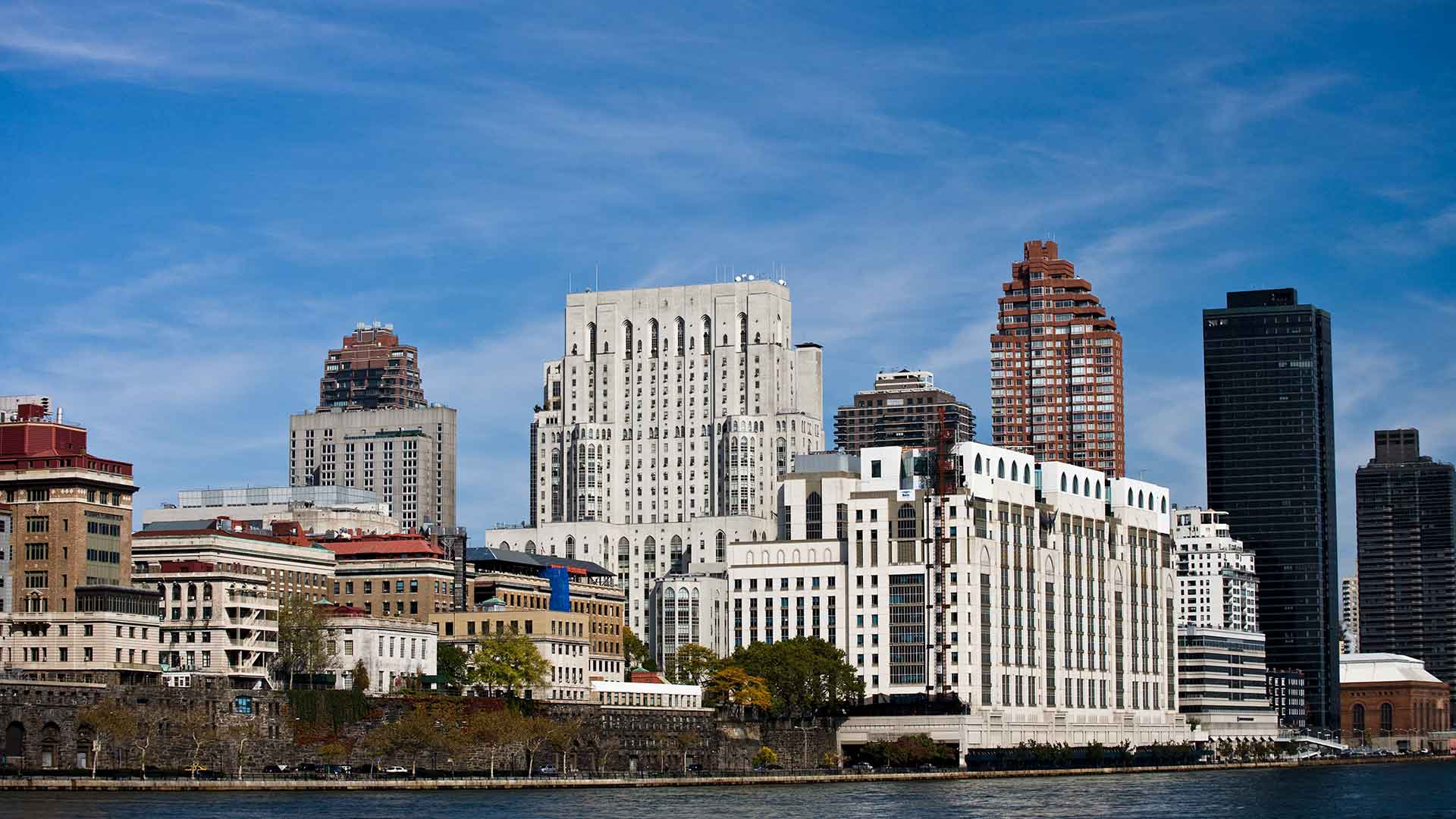 New York Presbyterian expands virtual care with Philips | News