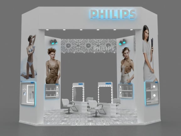 https://www.philips.com/consumerfiles/newscenter/ar_es/standard/about/news/press/2012/Imagenes/BAF_WEEK_1.jpg