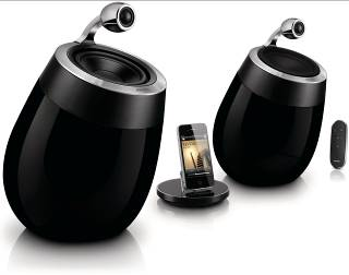 https://www.philips.com/consumerfiles/newscenter/ar_es/standard/about/news/press/2012/Imagenes/Fidelio_1.jpg