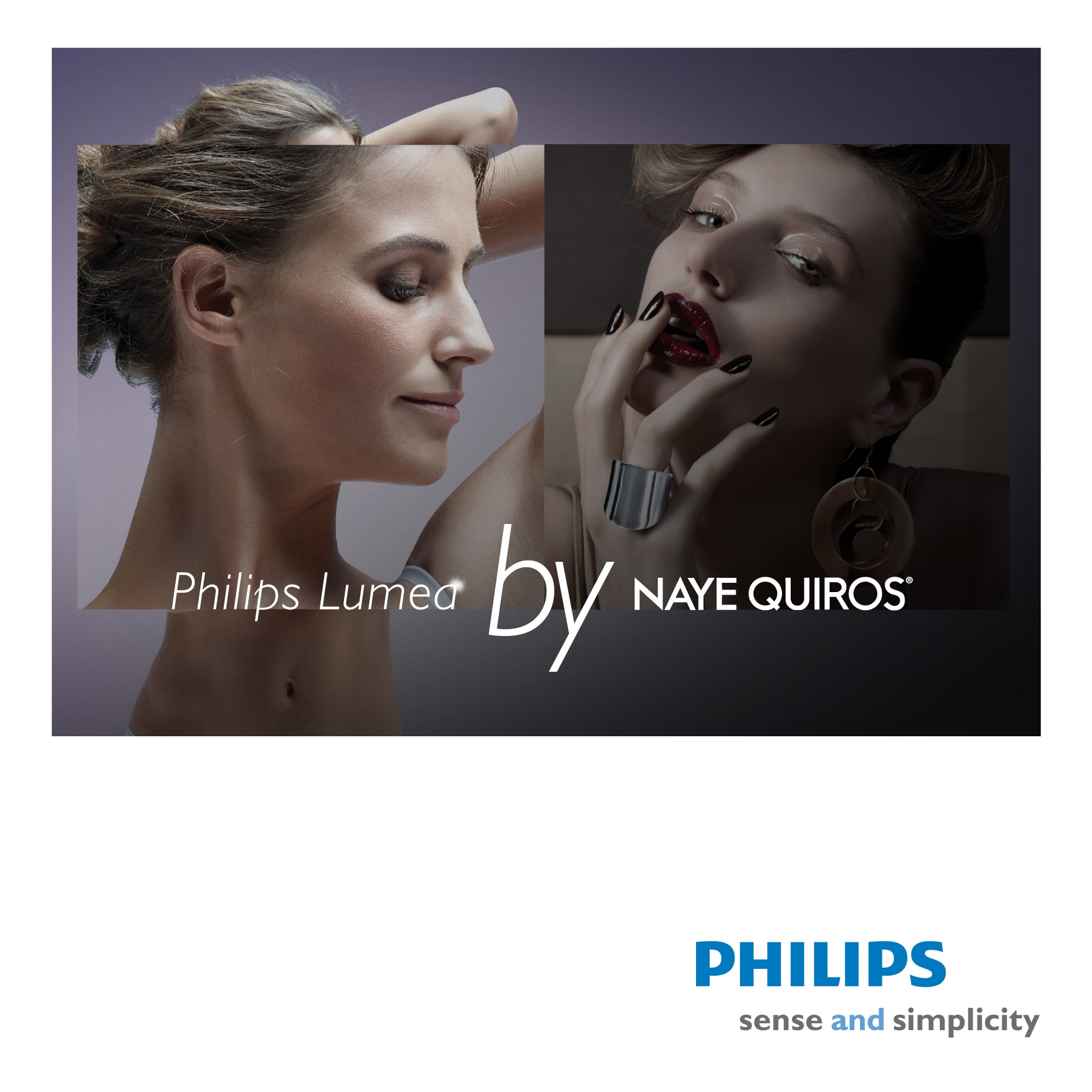http://www.philips.com/consumerfiles/newscenter/ar_es/standard/about/news/press/2012/Imagenes/Lumea_1.jpg