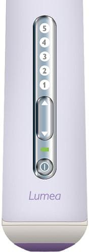 http://www.philips.com/consumerfiles/newscenter/ar_es/standard/about/news/press/2012/Imagenes/Lumea_2.jpg