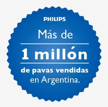 https://www.philips.com/consumerfiles/newscenter/ar_es/standard/about/news/press/2012/Imagenes/Pava_1.jpg