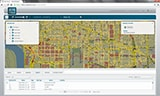 CityTouch Software
