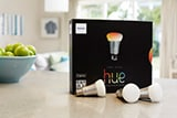 Philips Hue start kit