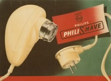 Factsheet 'Philips Design 90 years'