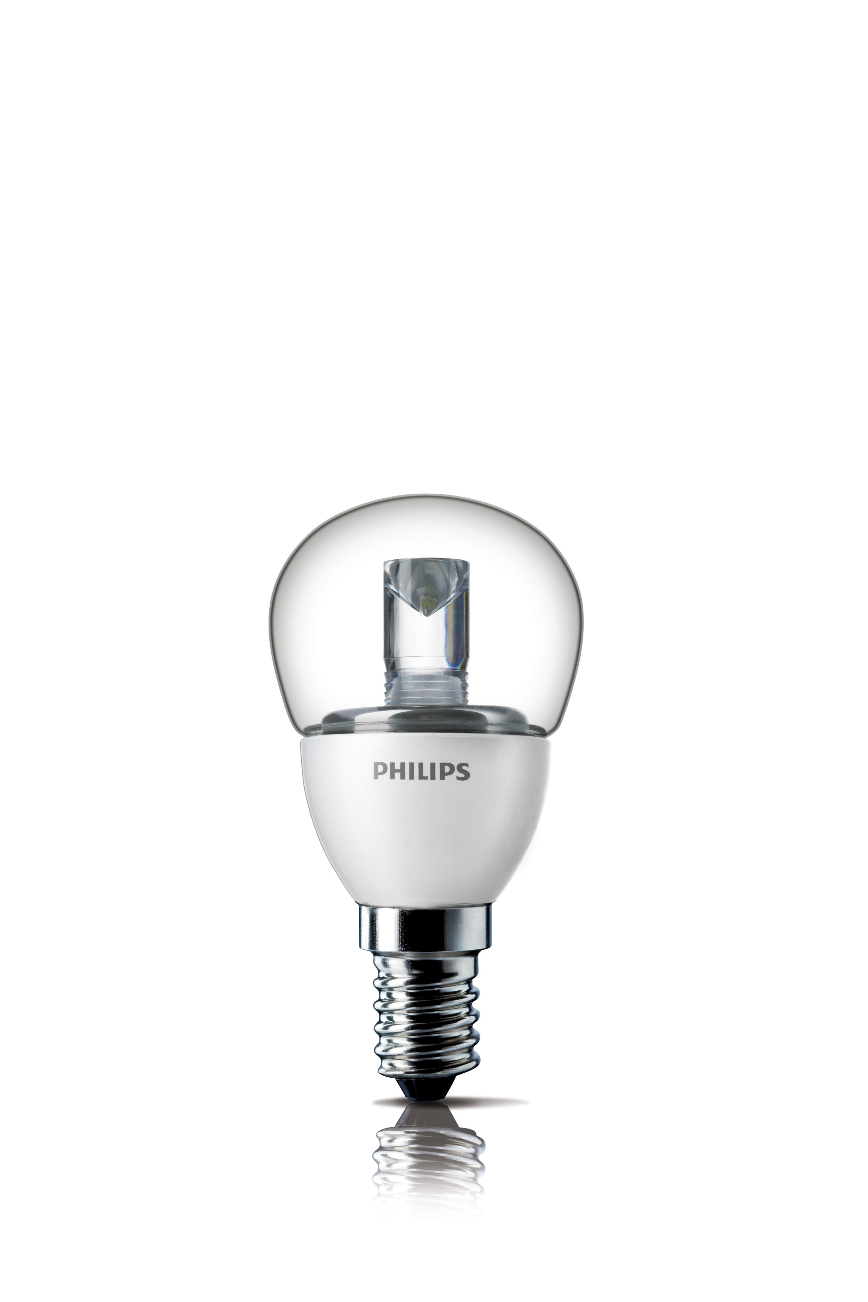philips led lampen nachhaltig besser beleuchten. Black Bedroom Furniture Sets. Home Design Ideas