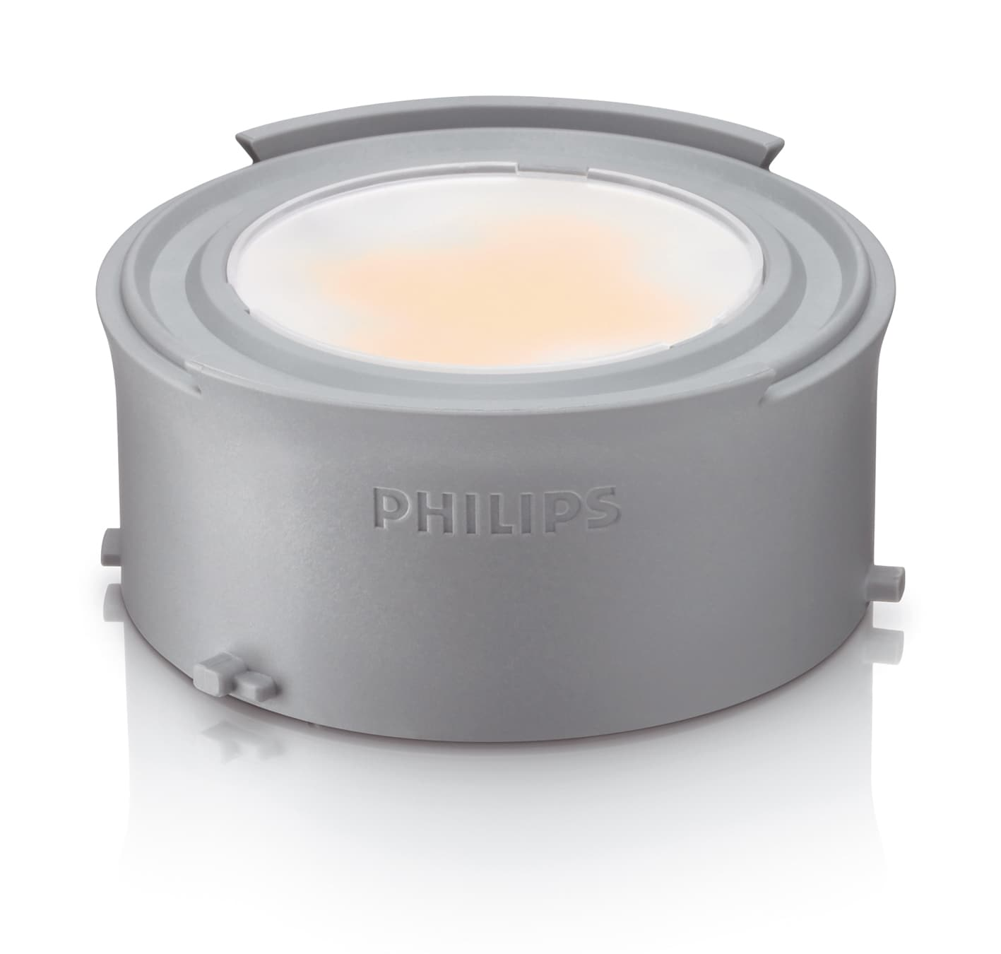 philips fortimo led twistable downlight modul. Black Bedroom Furniture Sets. Home Design Ideas