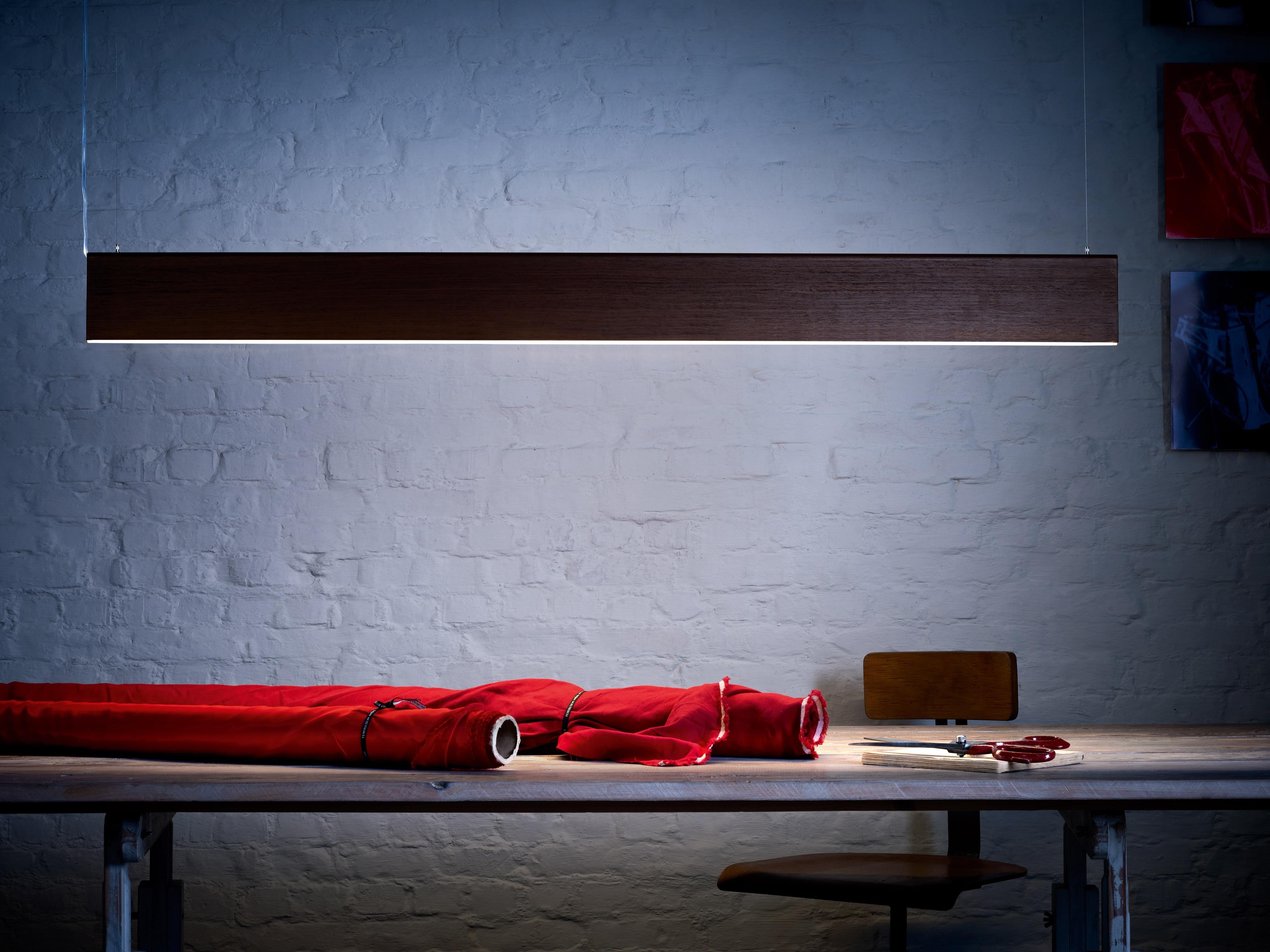 hochwertige wohnraumbeleuchtung mit neuen leuchten der reihe lirio by philips. Black Bedroom Furniture Sets. Home Design Ideas
