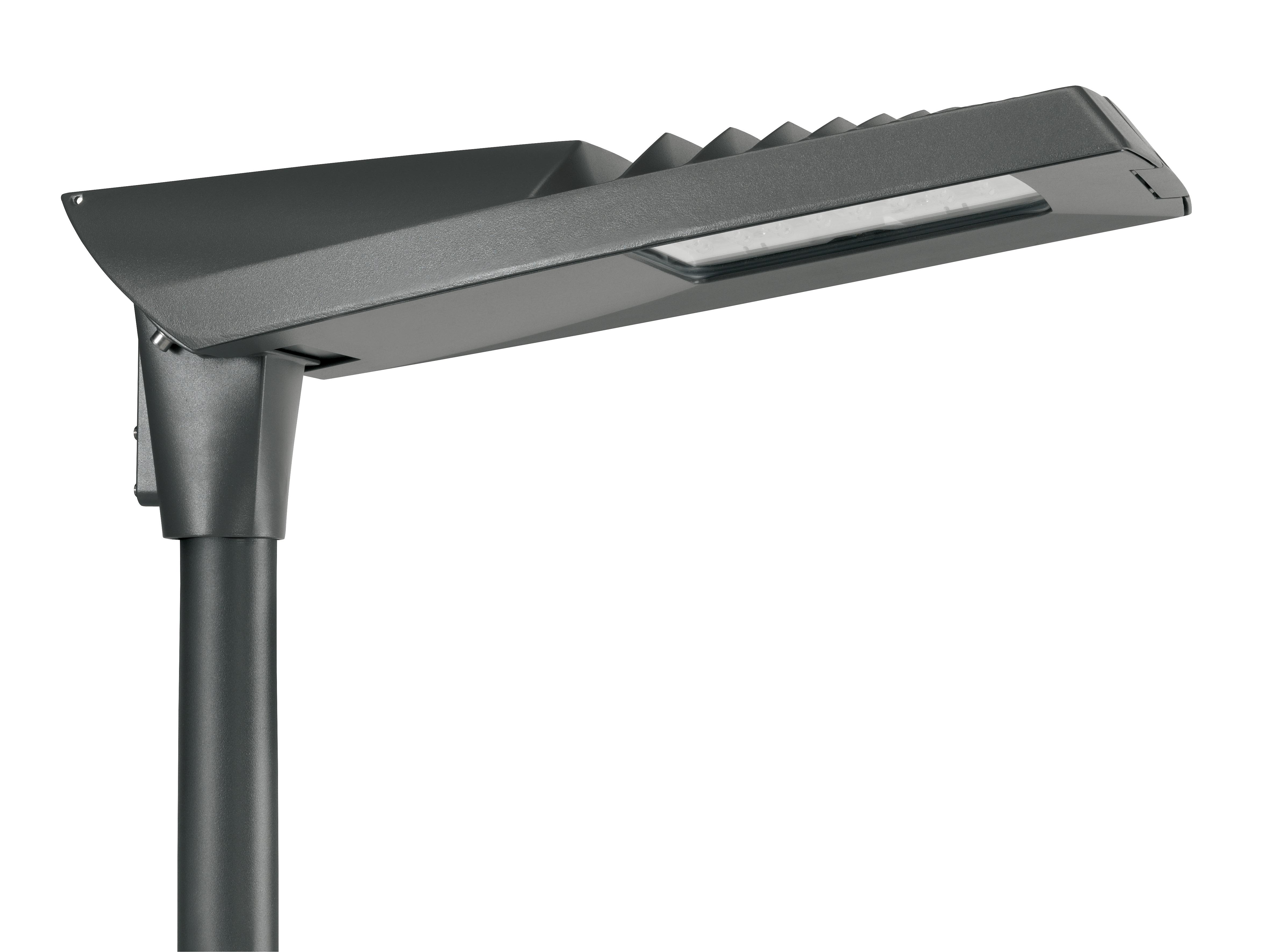 philips citytouch intelligente stadtbeleuchtung drahtlos. Black Bedroom Furniture Sets. Home Design Ideas