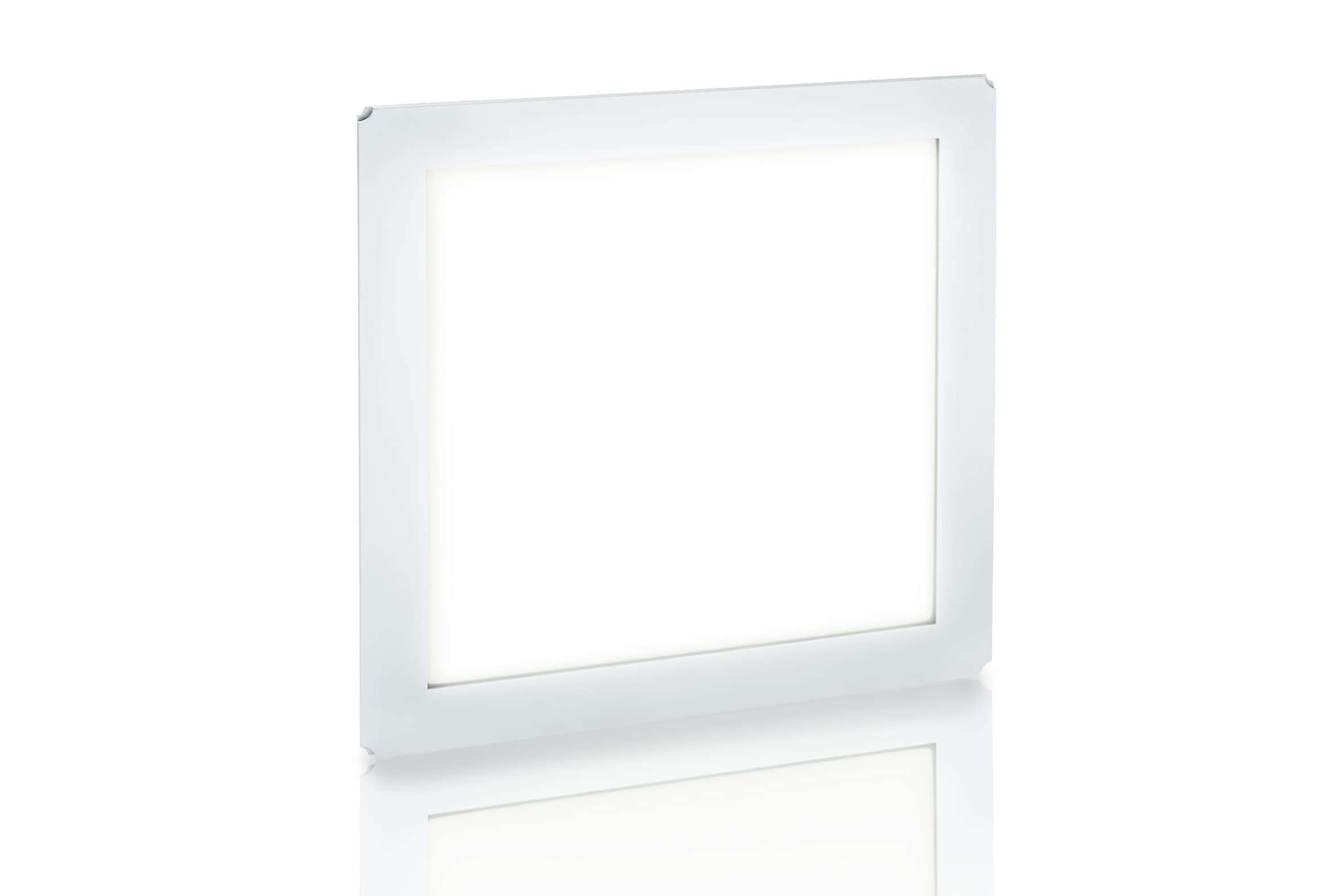Philips OLED-Modul Lumiblade Brite FL300
