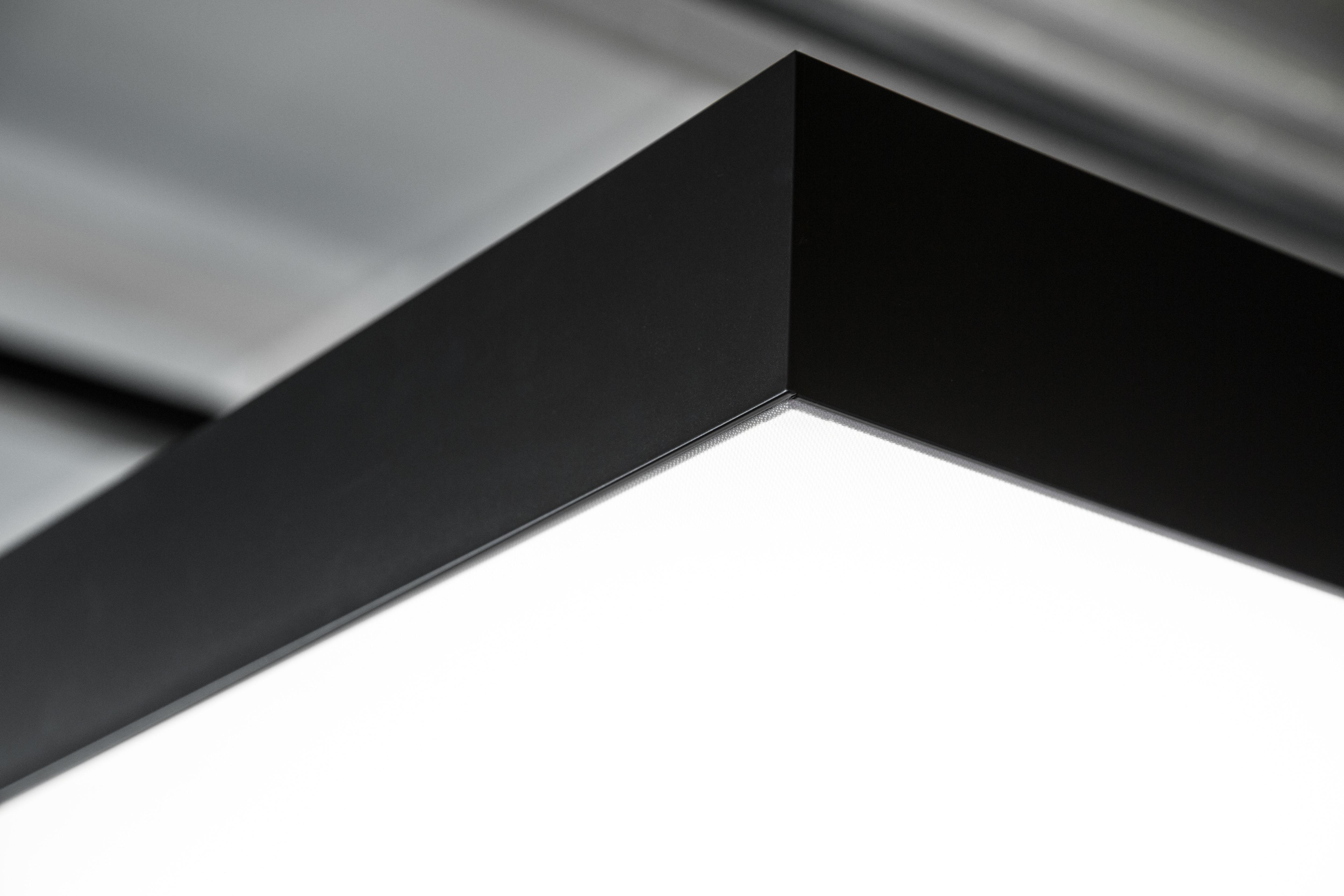 philips onespace die raumdecke als lichtquelle. Black Bedroom Furniture Sets. Home Design Ideas