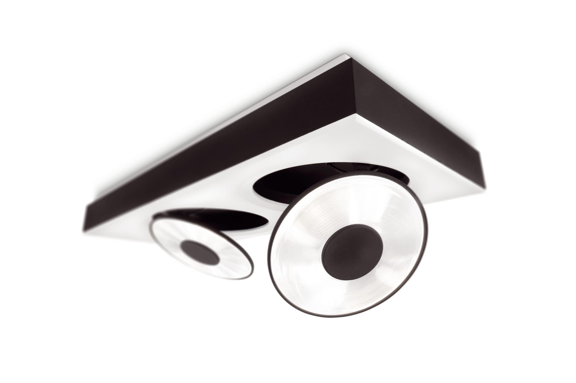 philips arcitone led leuchten. Black Bedroom Furniture Sets. Home Design Ideas