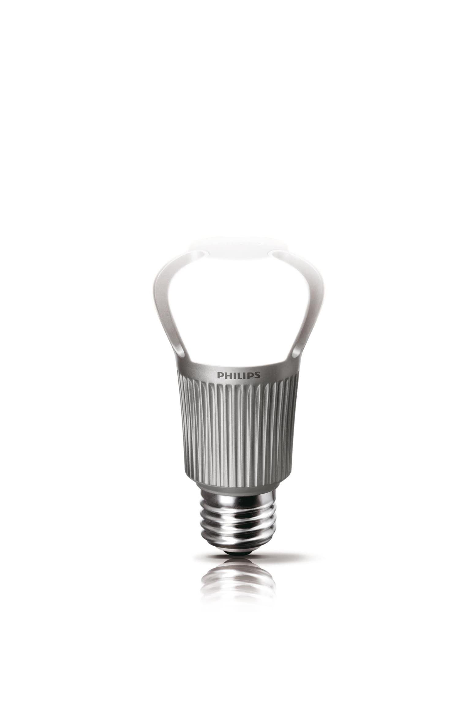 philips led lampen nachhaltigkeit bedeutet nicht verzicht. Black Bedroom Furniture Sets. Home Design Ideas