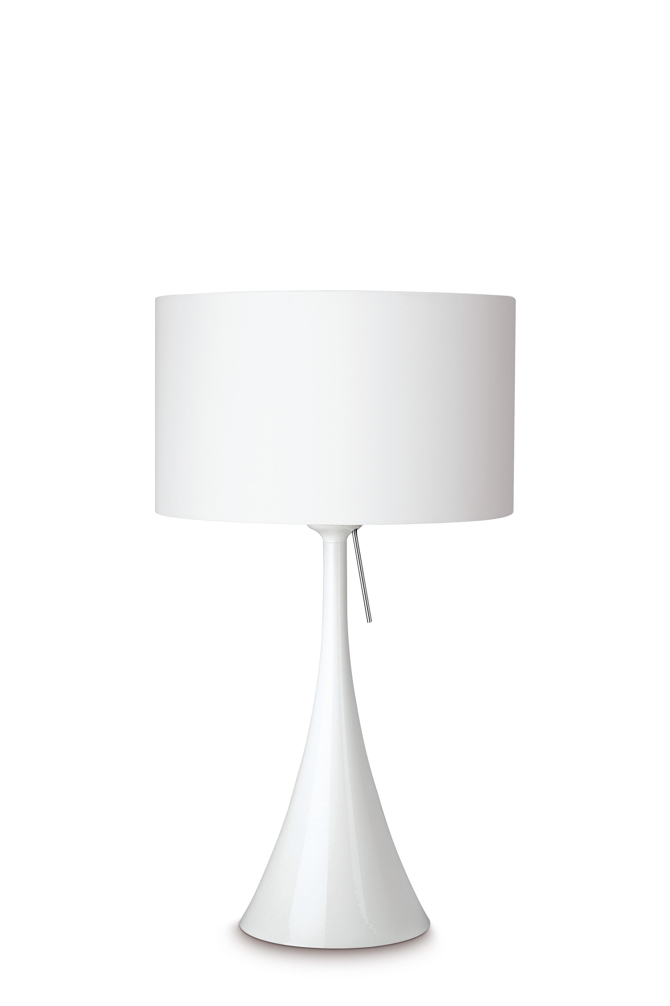 die dekorative leuchtenkollektion myliving von philips. Black Bedroom Furniture Sets. Home Design Ideas