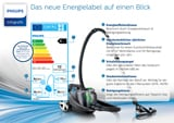 https://www.philips.com/consumerfiles/newscenter/main/shared/assets/de/SmallParagraphImage/news/elektro_hausgeraete/20140709_Philips_EU_Energie_Label_Infografik_1_LR.jpg