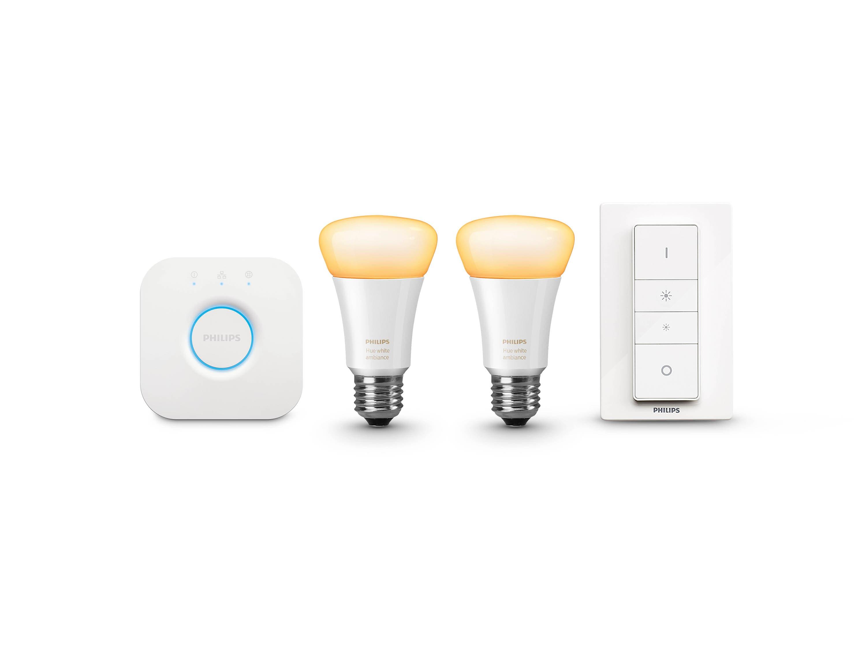 20160314_Philips_Hue_white_ambiance_E27_EMEA_2 Spannende Lampen Per App Steuern Dekorationen
