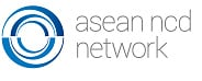 ASEAN Non-Communicable Diseases (NCD) Network